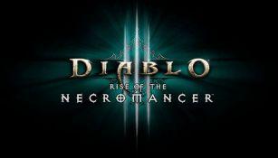 Rise of the Necromancer, la nueva extensión de Diablo III