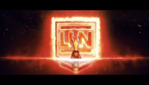 La Final de la LLN será más emocionante en pantalla grande