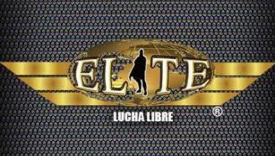 Logotipo de LLE luego de su regreso a la televisión