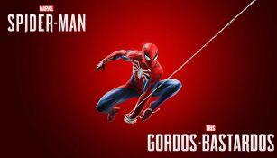Los 3 Gordos Bastardos reseñan el flamante videojuego de Spider-Man