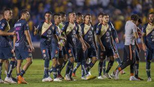 América jugará un amistoso ante Querétaro a un día de cumplir 102 años