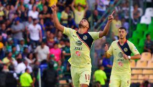 Como siempre, América será uno de los clubes transmitidos por Televisa