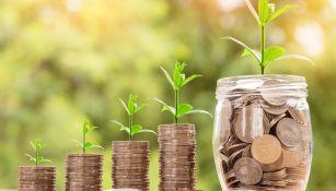 Financer brinda consejos para que la gente pueda ahorrar