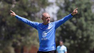 Chelís y Puebla no jugarán este fin de semana en la Liga MX
