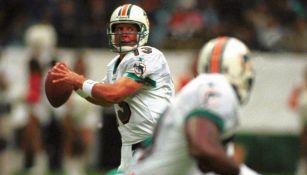 Miami Dolphins jugaría en el Estadio Azteca en 2020