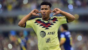 Martínez no quiere escuchar ofertas de la MLS