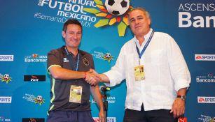 FC Juárez, dispuesto a reprogramar juego ante Dorados por embargo a su estadio
