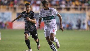 Ascenso y descenso desaparecerán del futbol mexicano