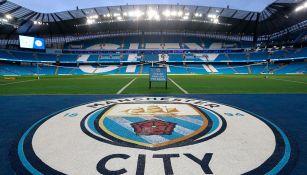 Manchester City asegura que acusaciones de UEFA son falsas