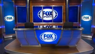 El futuro de Fox Sports está por decidirse en meses próximos