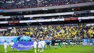 América lanzó promoción para juegos vs Atlanta United y Cruz Azul