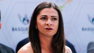 Conade prohibió salir del país a deportistas mexicanos