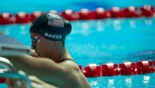 Equipo estadounidense de natación pidió postergar Tokio 2020 por coronavirus