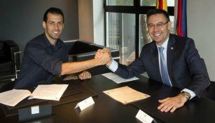 FIFA determinará extender contratos actuales hasta que terminen las temporadas