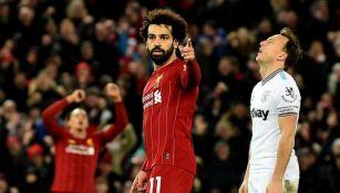 Premier League: Jugadores rechazaron disminución salarial