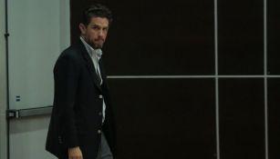Clausura 2020: Decisión de cancelar el torneo fue unánime