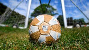 Premier League: Clubes aprobaron entrenamientos con contacto