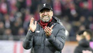 Premier League transmitirá partidos gratis a todas horas