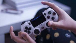 El control del Play Station 5 a prueba