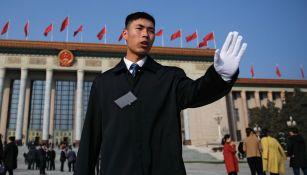 China aseguró que ya no tiene enfermos graves por COVID-19