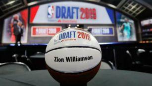 NBA: La Liga de Basquetbol programó su Draft para el 16 de octubre