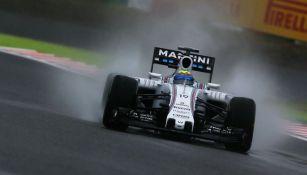 F1: Williams buscará salir en 2020 de la miseria en la que vive