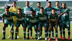 Zacatepec oficializó su mudanza a Morelia