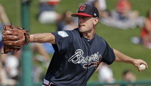 MLB: 11 peloteros se quedaron sin sueldo tras prorrateo de salarios