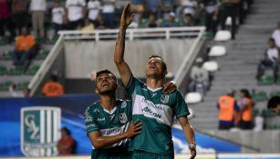 Zacatepec: Gobierno estatal dispuesto a recuperar el futbol