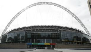 Estadio de Wembley