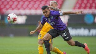 Mazatlán FC: El cuadro sinaloense trolleó a narrador de TUDN