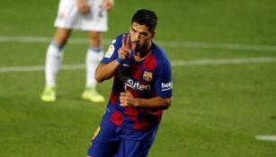 LaLiga: Barcelona derrotó al Espanyol y lo envió a Segunda División