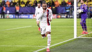 Ligue 1: Reveló calendario de temporada 2020-2021