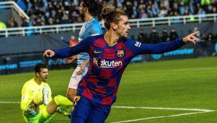 Barcelona: Los culés buscarán vencer al Valladolid para mantener la esperanza del título
