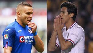 Copa por México: Sin Macías y la incertidumbre de Cabecita, Chivas y Cruz Azul van por título