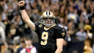 NFL: Jugadores unen fuerzas y exigen condiciones