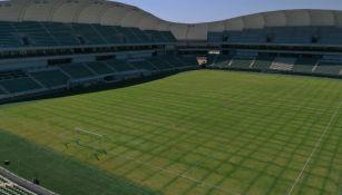 Mazatlán FC: Estadio Kraken será sede del equipo varonil y femenil