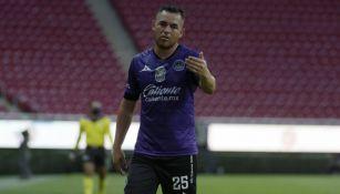 Mazatlán FC: Banda El Recodo será patrocinador del jersey del equipo