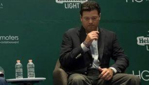 Grupo de oposición en la Federación Mexicana de Tenis exige al Comité Olímpico Mexicano su reconocimiento