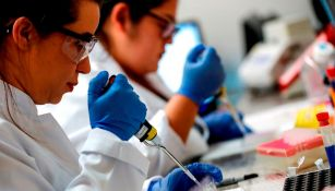 México participará en pruebas de vacuna contra Covid-19