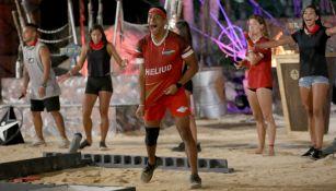 Exatlón: Nueva temporada inicia el 1 de septiembre
