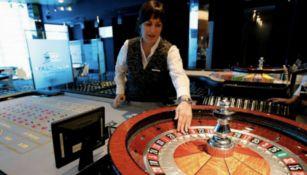 Coronavirus: Ciudad de México reabrirá boliches, casinos y casas de apuestas a partir del lunes