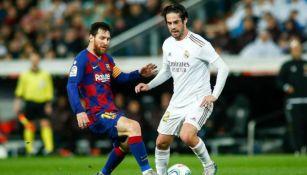 Real Madrid y Barcelona: Dos planes distintos para el mercado de fichajes de verano