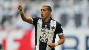 Liga MX: Monterrey superó a Puebla en retorno goleador de Funes Mori