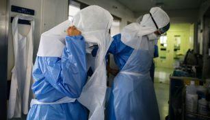 Coronavirus: Portugal ordena confinamiento del 70 por ciento de su población
