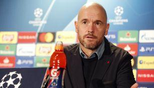 Edson Álvarez: Técnico del Ajax criticó diferencia de normativas por Covid-19 en Europa