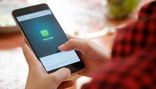 WhatsApp tiene nueva función