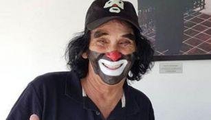 Ricardo González Cepillín
