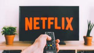 Netflix lanzará su propio canal de TV