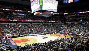 NBA: Temporada 20-21 comenzará el 22 de diciembre con 72 partidos por franquicia
